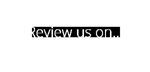 Review Joe Lillis Plumbing on Google+